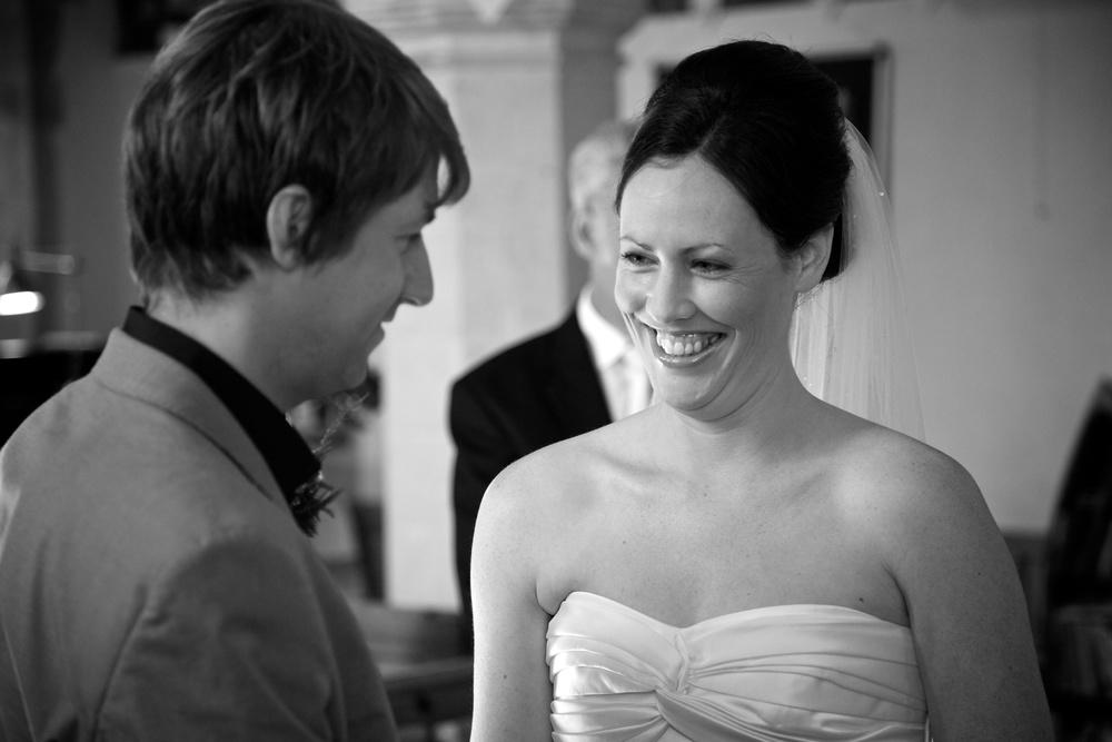 farbridge wedding photos 0147.jpg