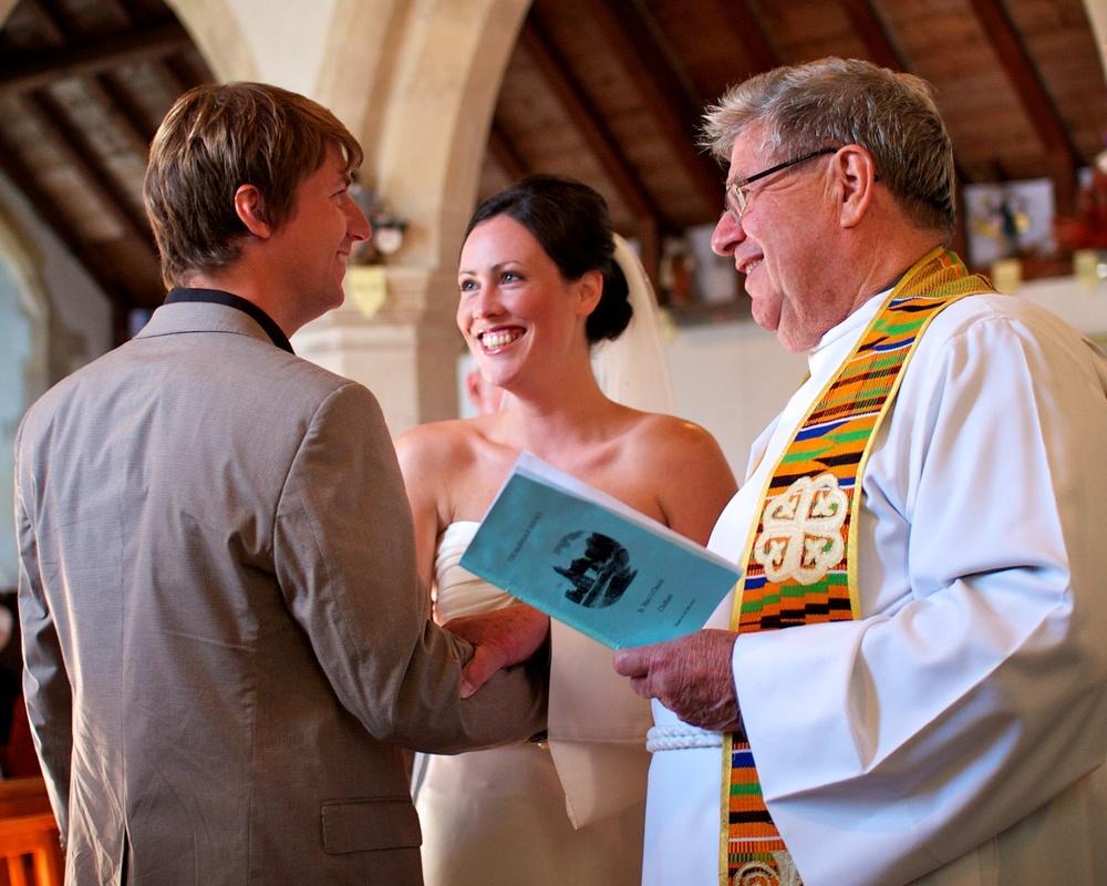 farbridge wedding amy ben  0142.jpg