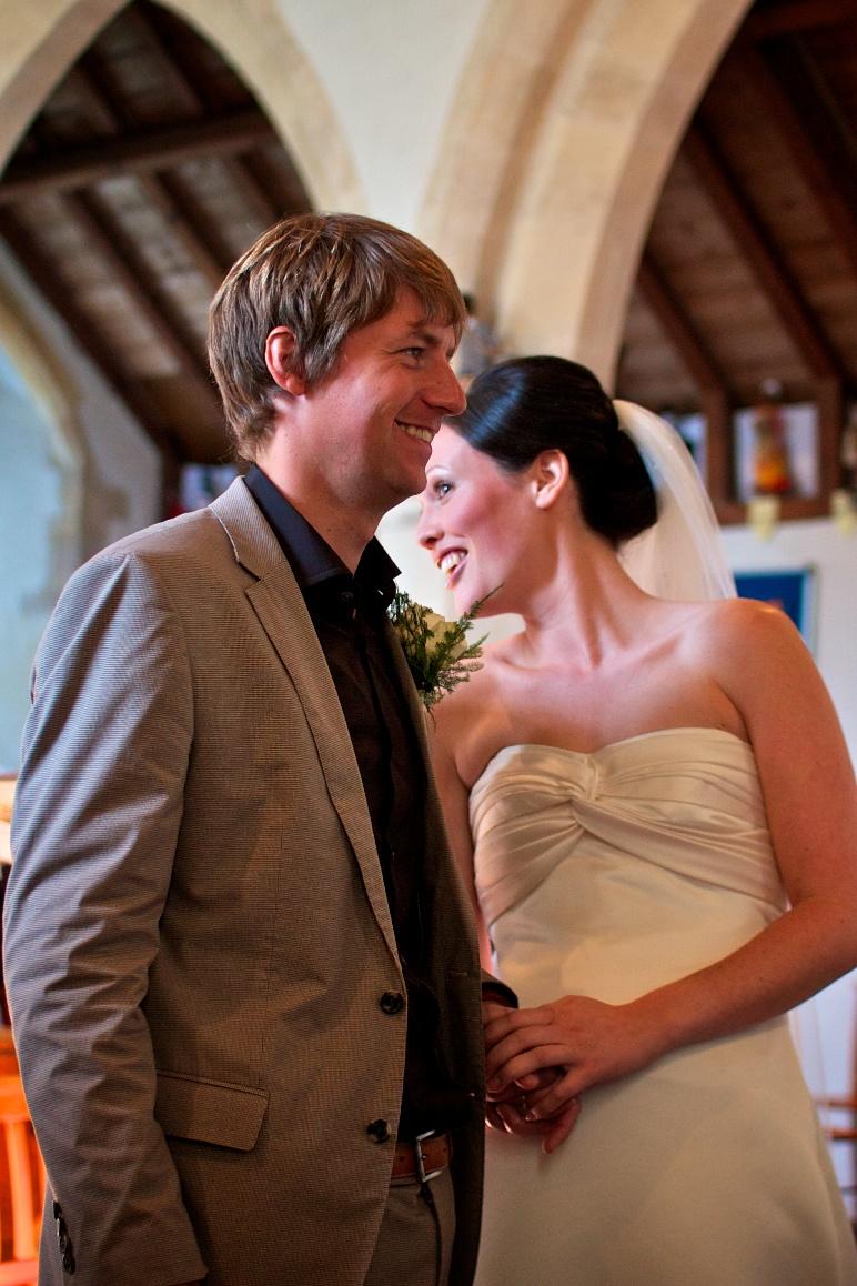farbridge wedding amy ben  0139.jpg