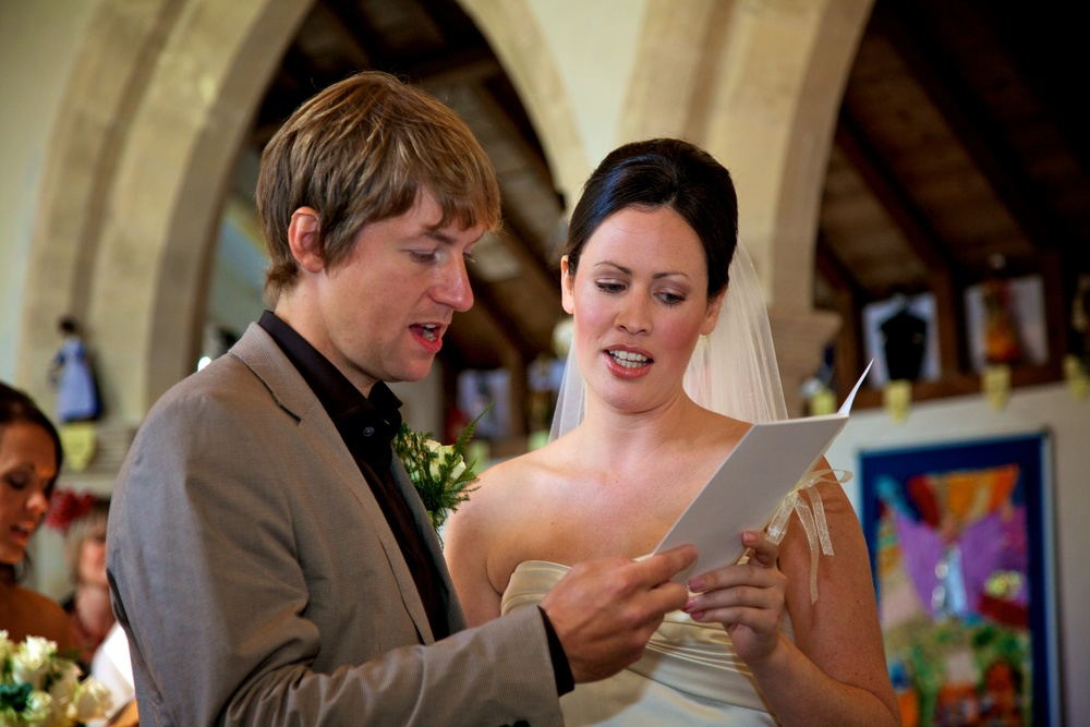 farbridge wedding photgraphers 09.jpg