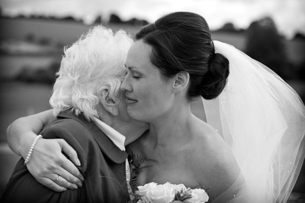 farbridge wedding amy ben  0418.jpg