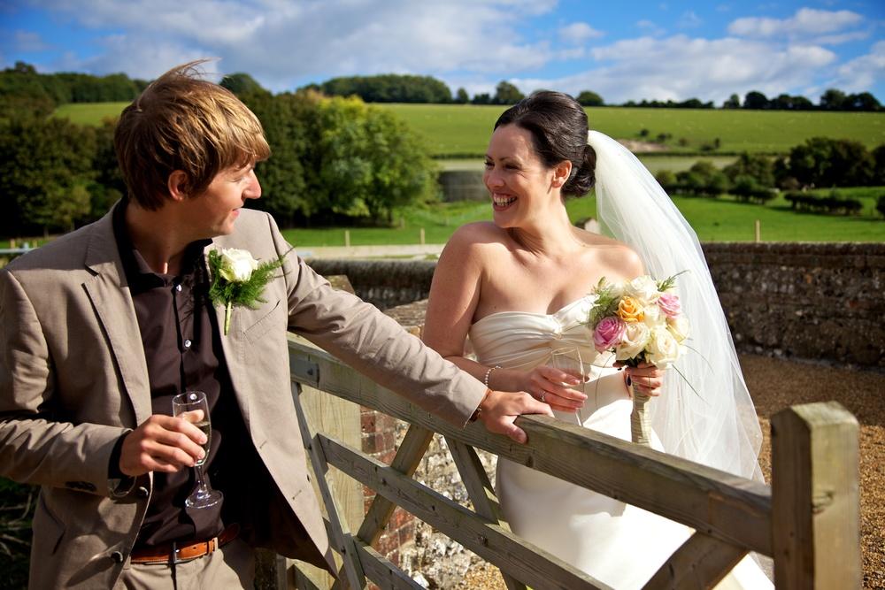 farbridge wedding amy ben  0486.jpg
