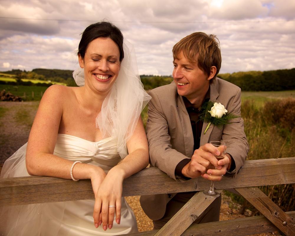 farbridge wedding amy ben  0491.jpg