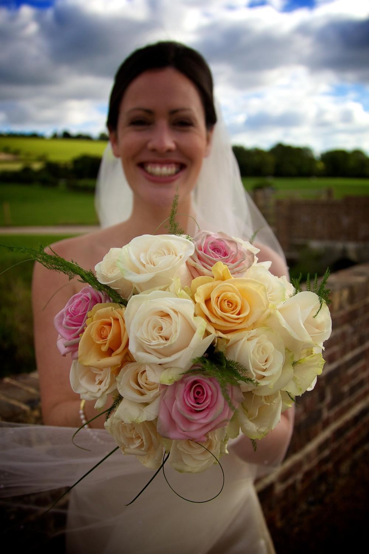 farbridge wedding photographers 0387.jpg