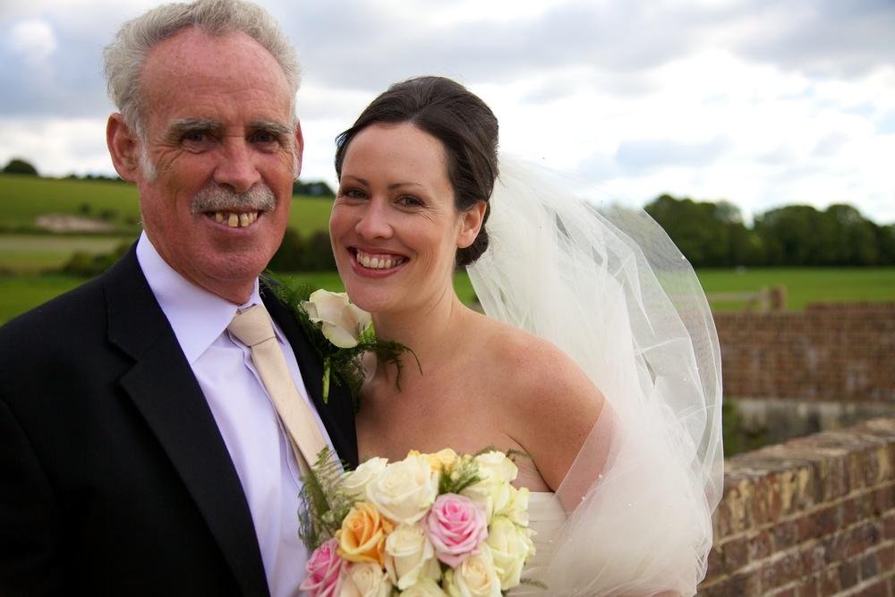 farbridge wedding amy ben  0396.jpg