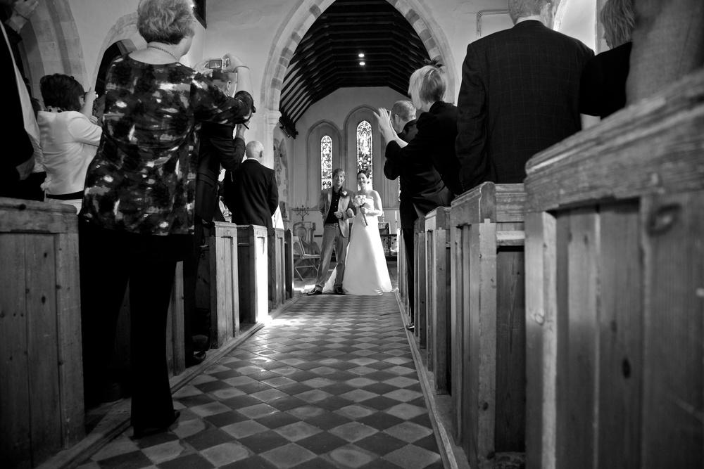 farbridge wedding amy ben  0196.jpg