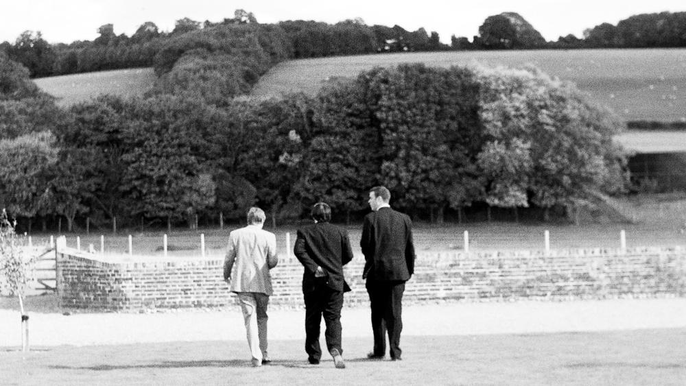 farbridge wedding amy ben  0372.jpg