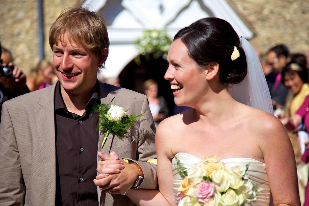 farbridge wedding amy ben  0260.jpg