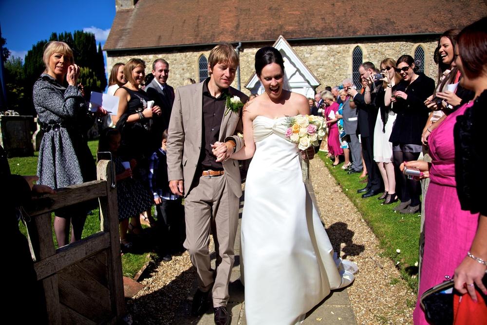wedding photographers farbridge wedding venue 02.jpg
