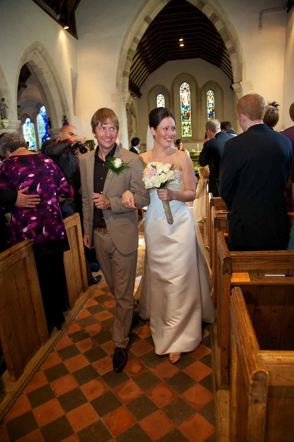farbridge wedding barn.jpg