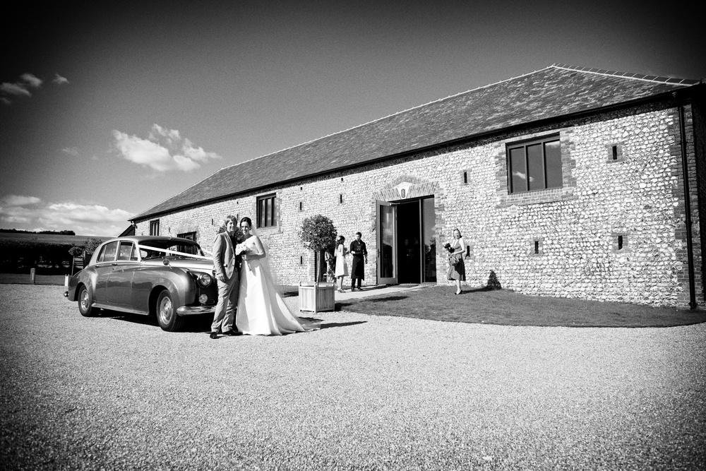 farbridge wedding amy ben  0300.jpg