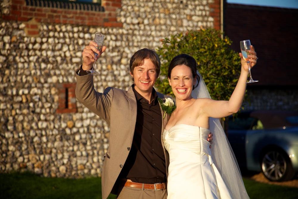 farbridge wedding amy ben  0614.jpg
