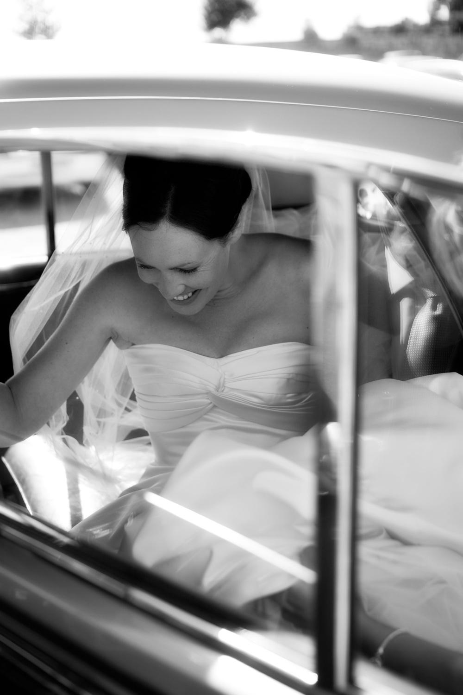 wedding photographers farbridge wedding venue 01.jpg