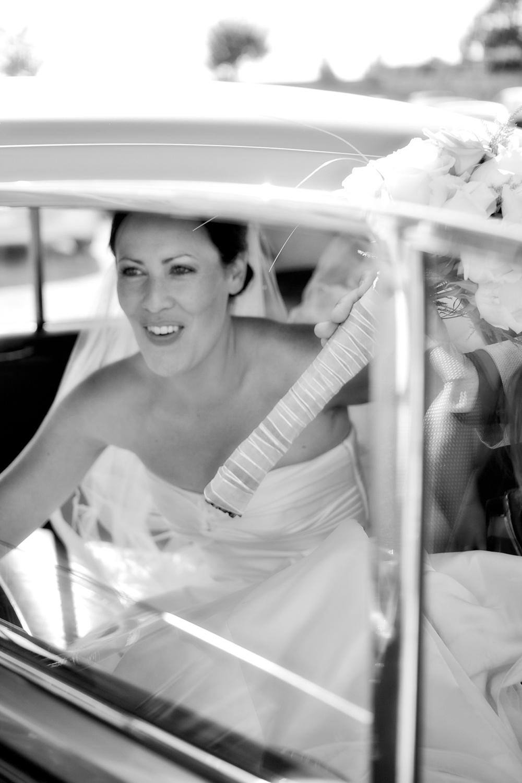 farbridge wedding amy ben  0286.jpg