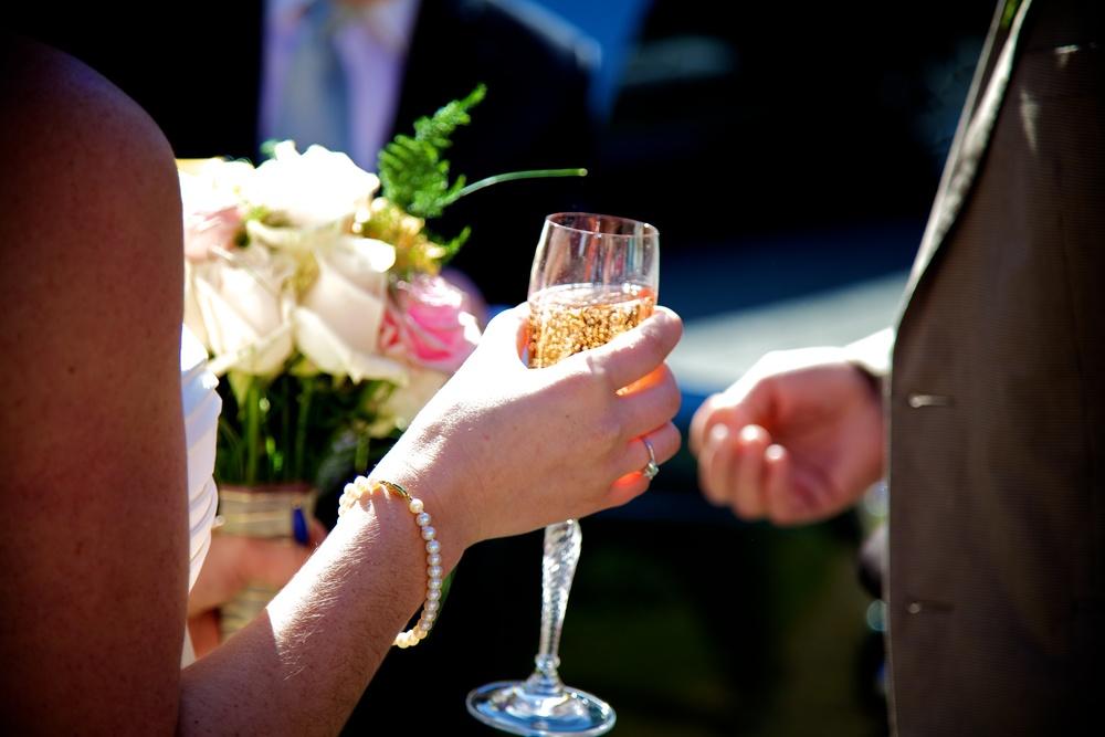 farbridge wedding amy ben  0266.jpg