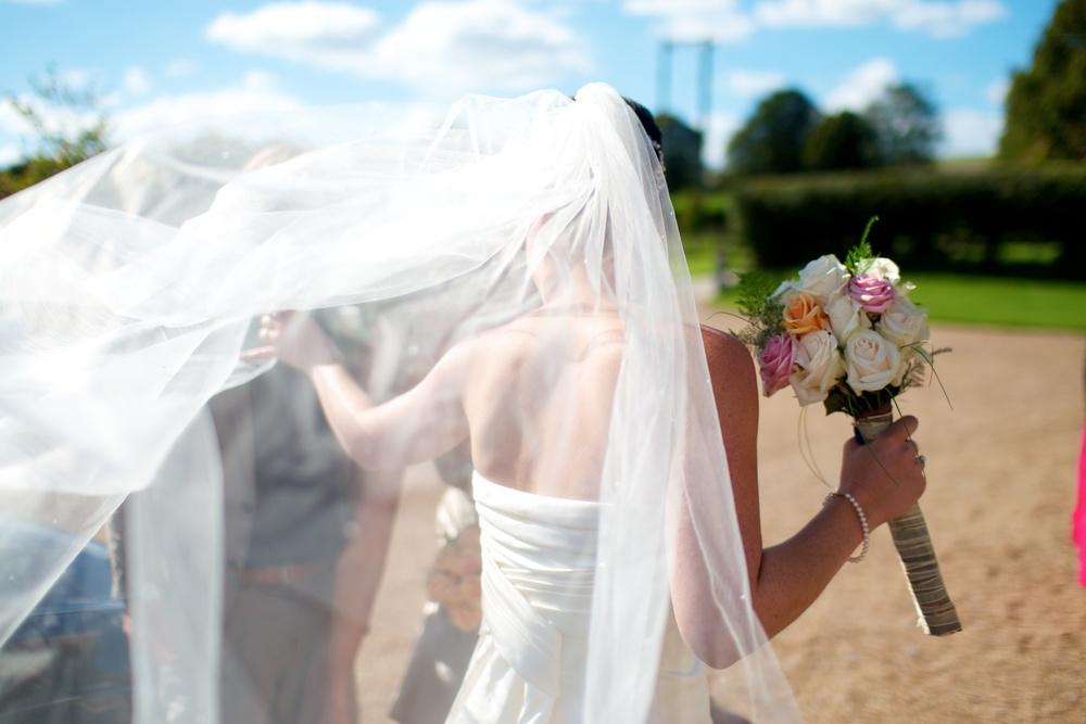 farbridge wedding photographer female0292.jpg