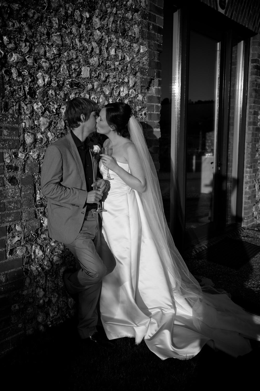 farbridge wedding amy ben  0619.jpg