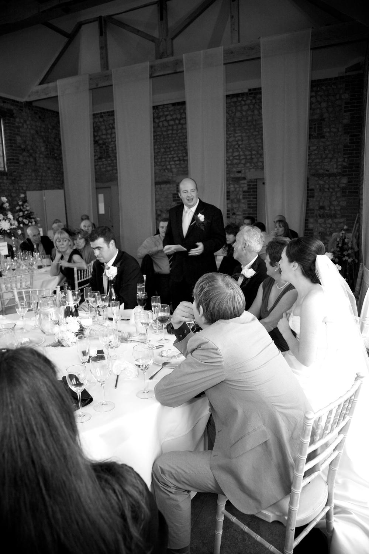 farbridge wedding amy ben  0644.jpg