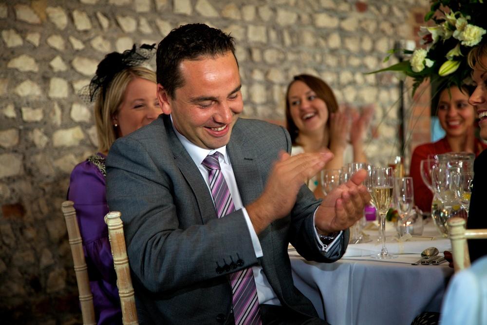 farbridge wedding amy ben  0550.jpg