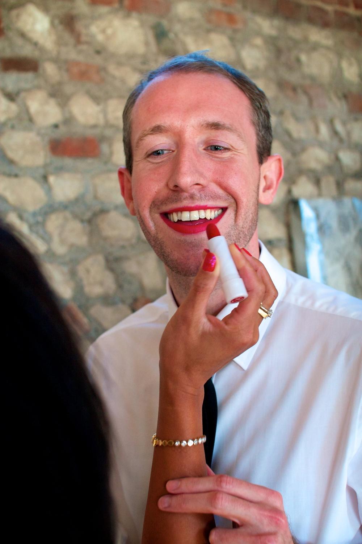farbridge wedding amy ben  0573.jpg