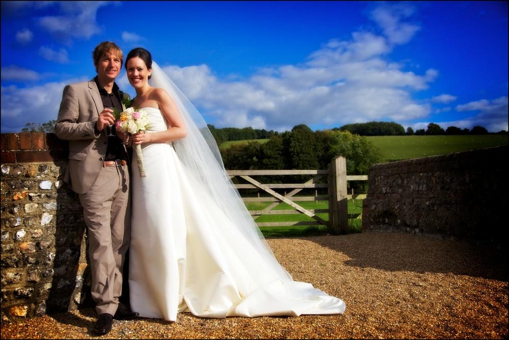 farbridge wedding amy ben  0565.jpg