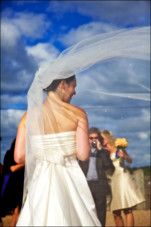 farbridge wedding amy ben  0564.jpg