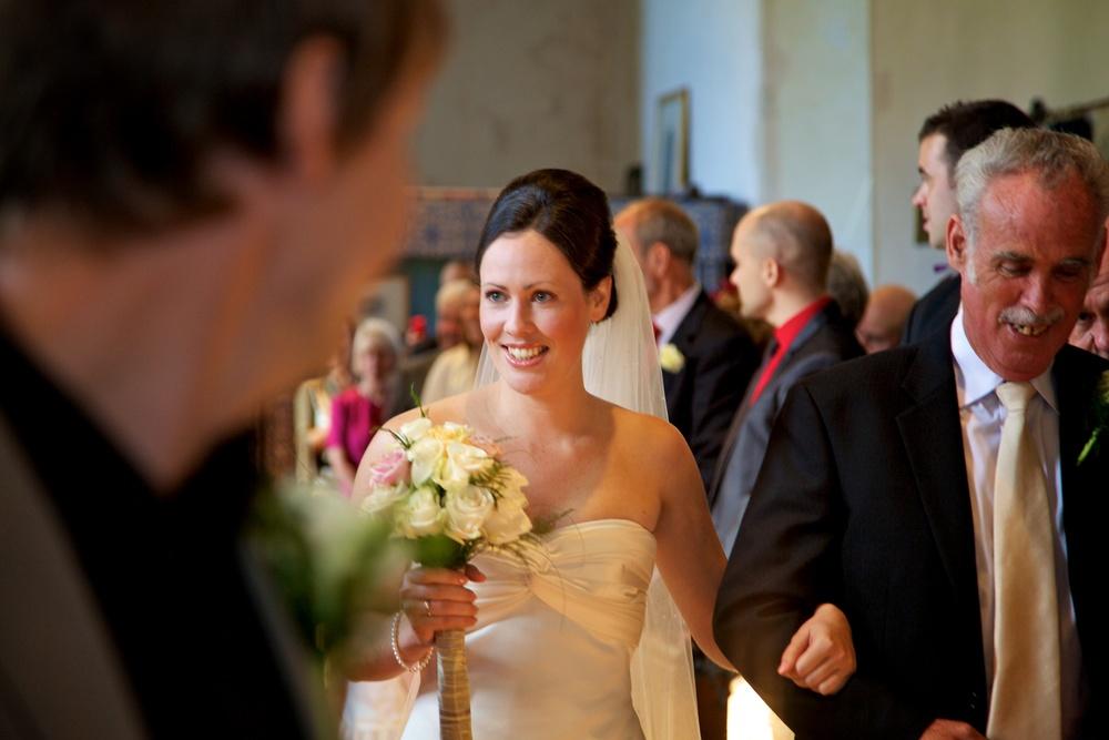farbridge barn wedding photographers amy ben  0125.jpg