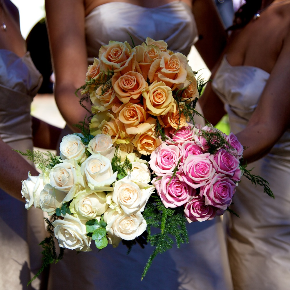 farbridge wedding photography 1.jpg
