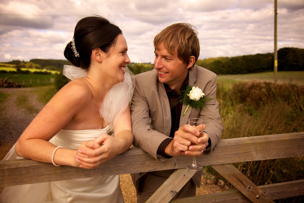 farbridge wedding amy ben  0492.jpg