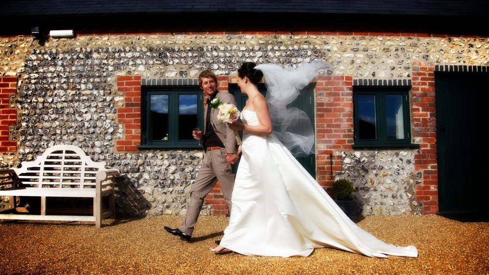 farbridge wedding amy ben  0497.jpg