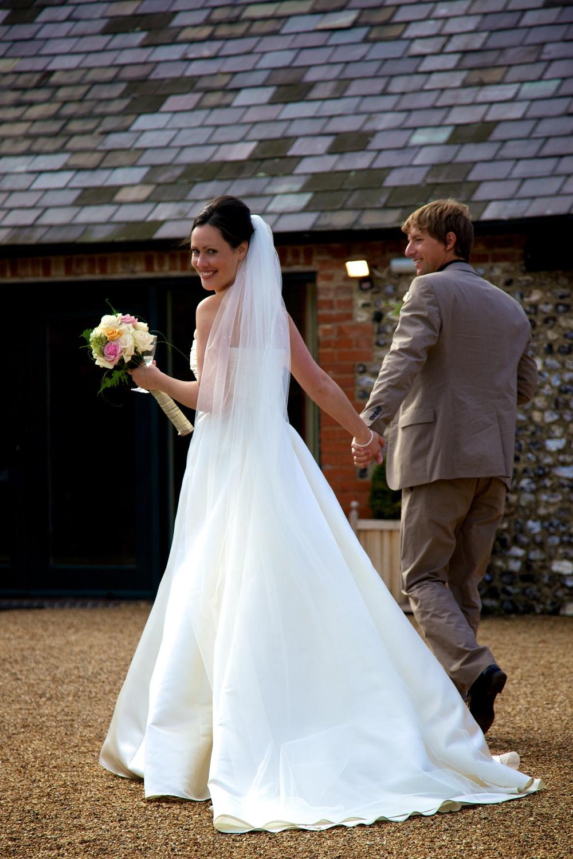 farbridge wedding amy ben  0498.jpg