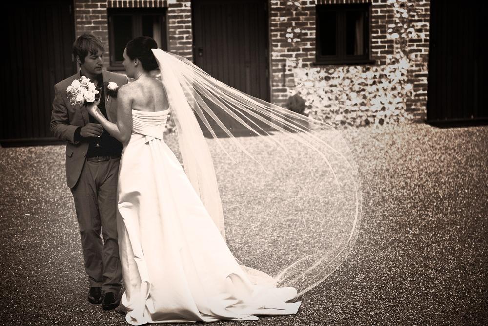 farbridge wedding amy ben  0499.jpg