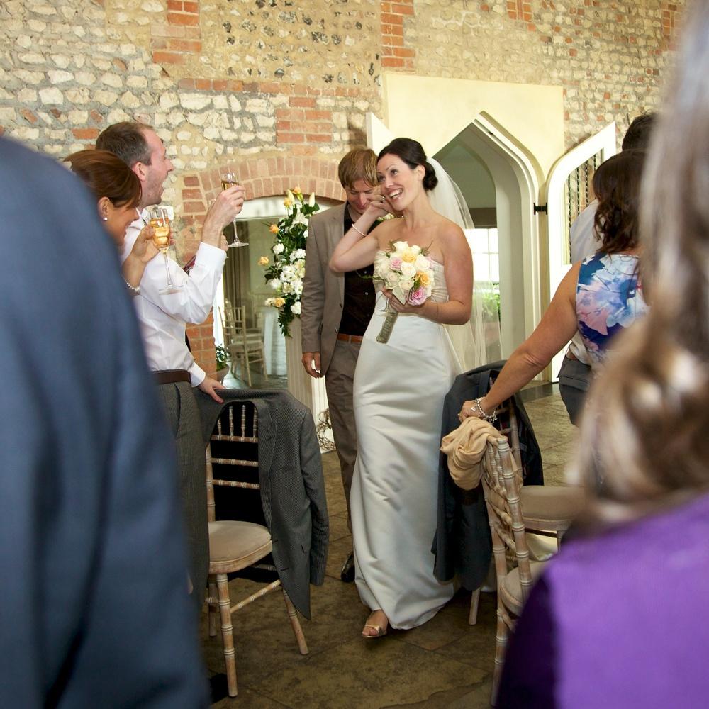 farbridge wedding amy ben  0503.jpg