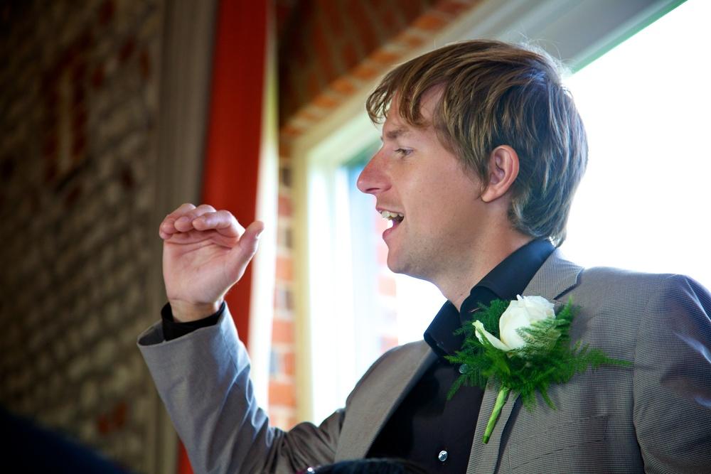 farbridge wedding amy ben  0530.jpg