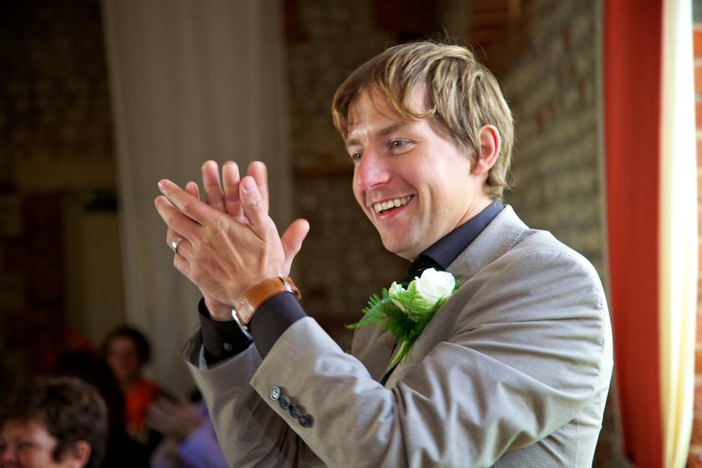 farbridge wedding amy ben  0526.jpg