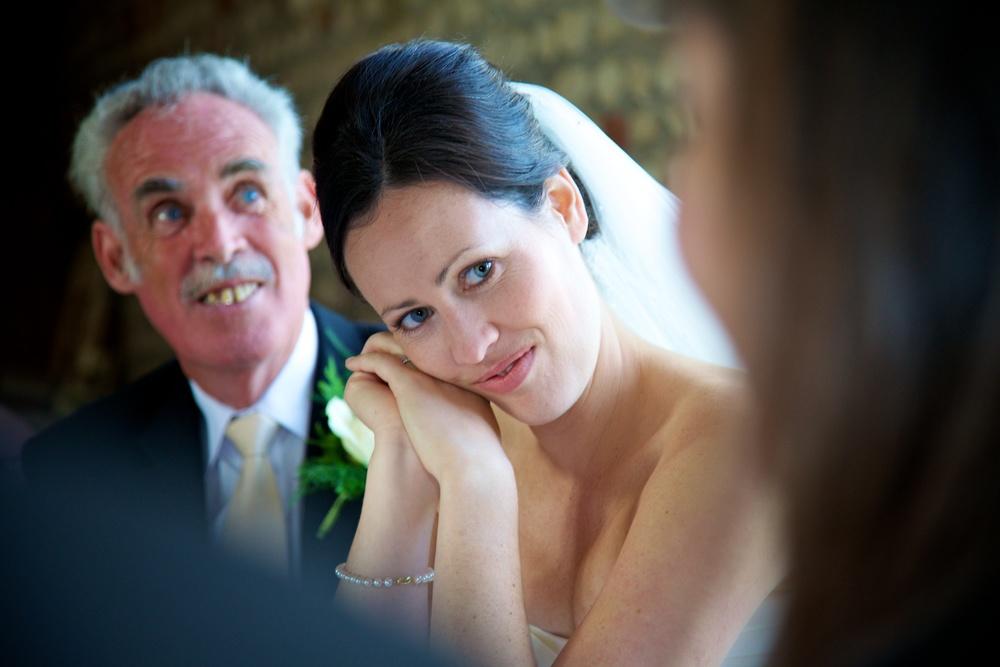 farbridge wedding amy ben  0533.jpg