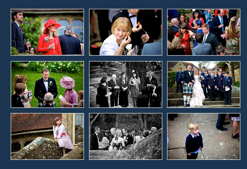 dorset house bury barn wedding photographer  0023.jpg