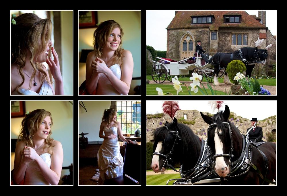 dorset house bury barn wedding photographer  0006.jpg