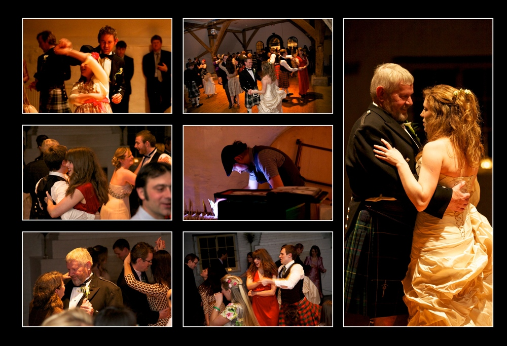 dorset house bury barn wedding photographer  0032.jpg
