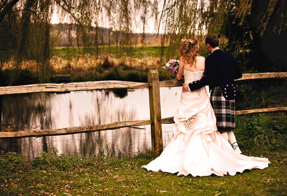 dorset house bury barn wedding photographer  0028.jpg