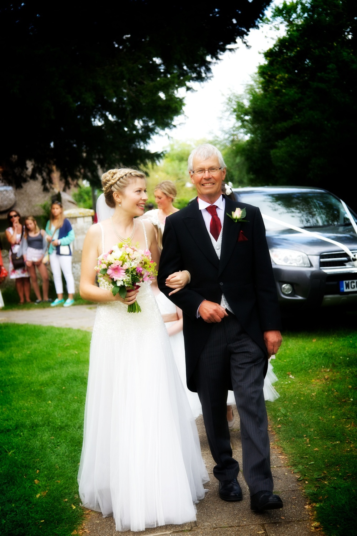 bosham sailing club sarah nick wedding  0091.jpg