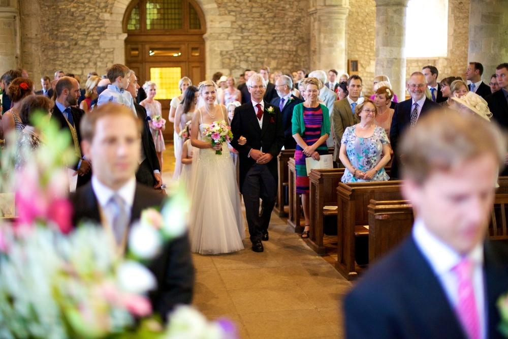 bosham sailing club sarah nick wedding  0104.jpg
