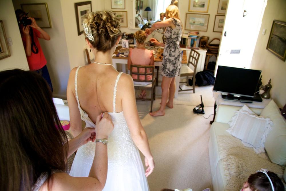 bosham sailing club sarah nick wedding  0053.jpg