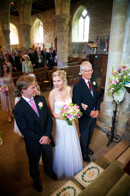 bosham sailing club sarah nick wedding  0108.jpg