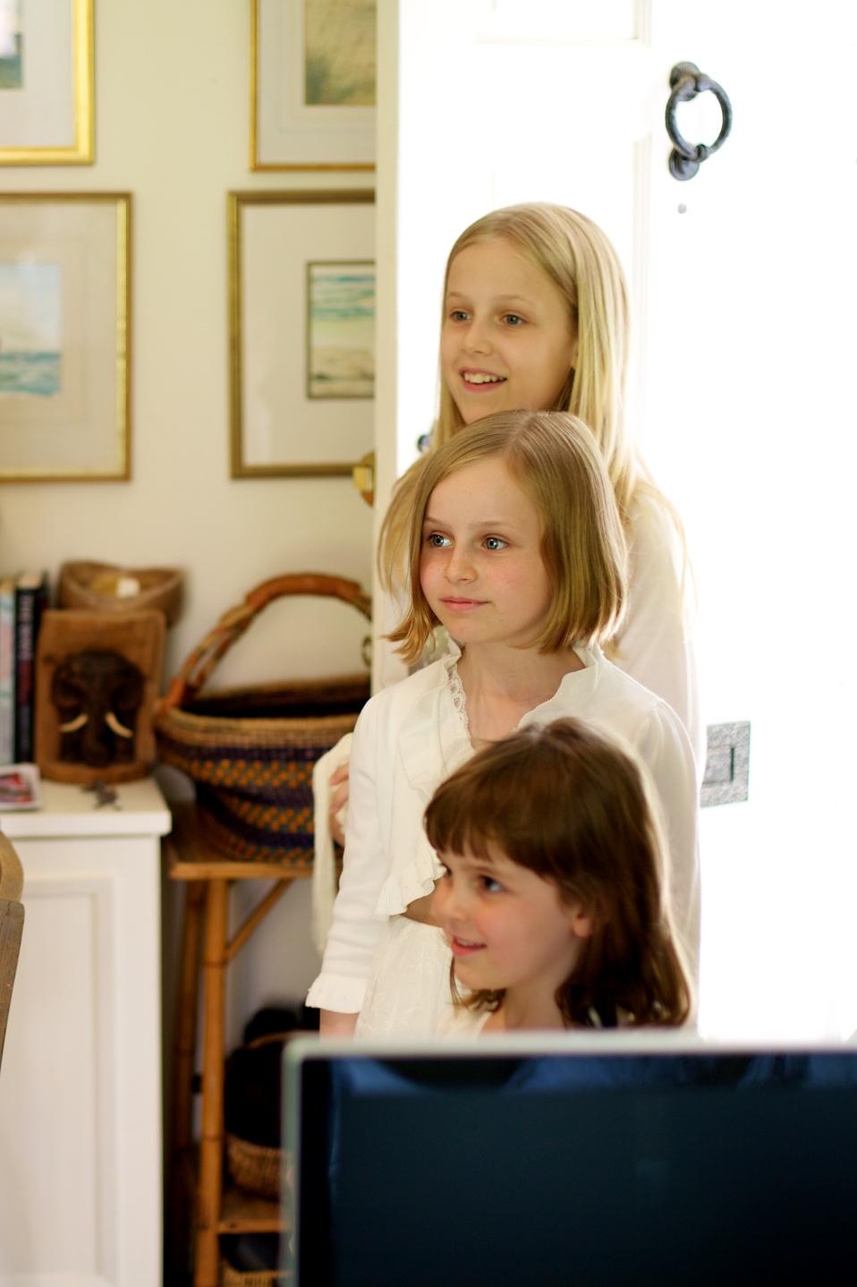 bosham sailing club sarah nick wedding  0033.jpg
