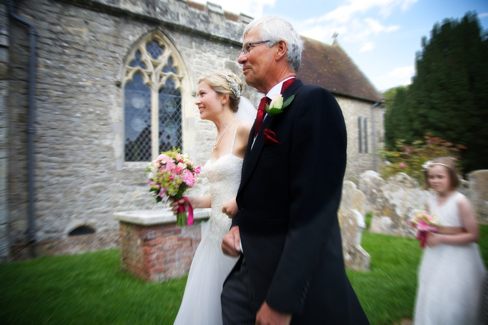 bosham sailing club sarah nick wedding  0096.jpg