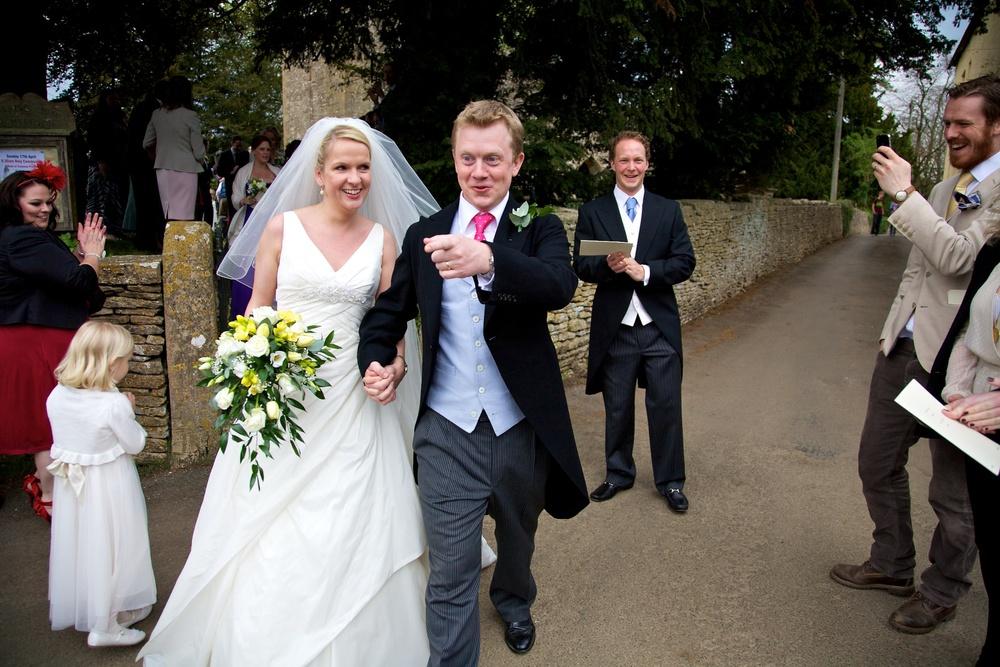 chavenage house wedding  0498.jpg