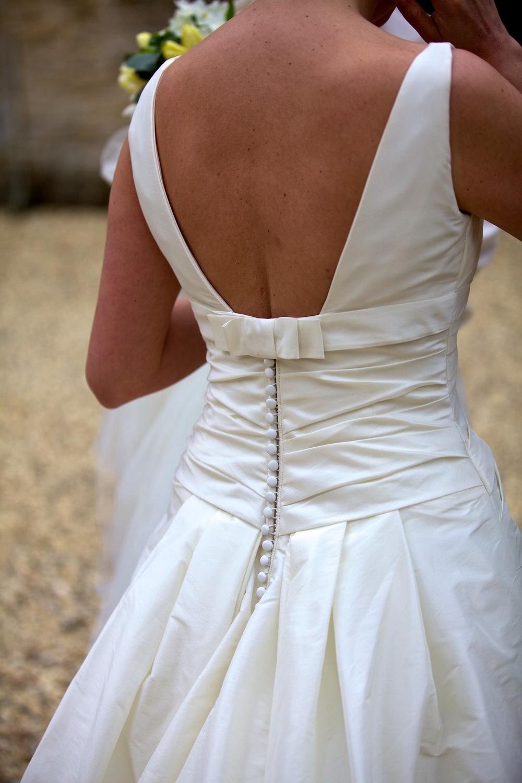 chavenage house wedding  0501.jpg