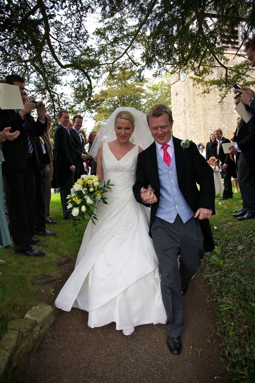 chavenage house wedding  0497.jpg