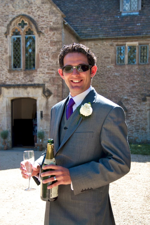 chavenage house wedding photographers preferred supplier  0006.jpg